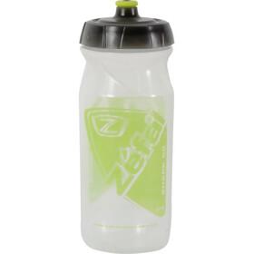 Zefal Shark Drikkeflaske 650ml grøn